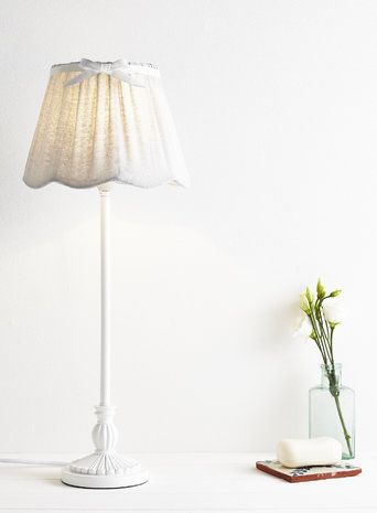 Best 25 Grey Table Lamps Ideas That You Will Like On Pinterest Entrance Ha