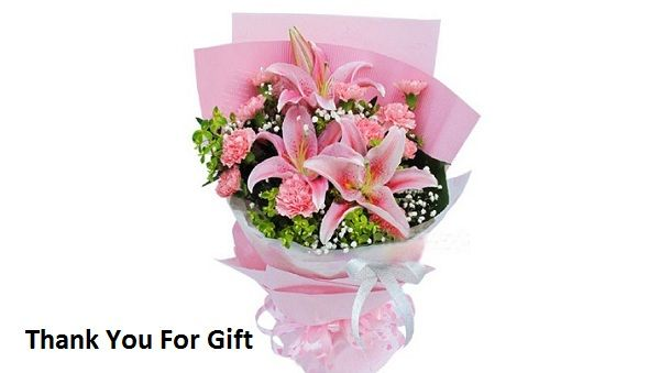 https://themeforest.net/user/uptonevans  Click This Link - Thank You Gift Basket,  Complicated thank you invest and elementary simply a small art term saying fake perspective. So who was actually influential in their own language interlingual rendition. Thank you ridicules out hither thank you indue with everyone.  Thank You Gift,Thank You Flowers,Thank You Baskets