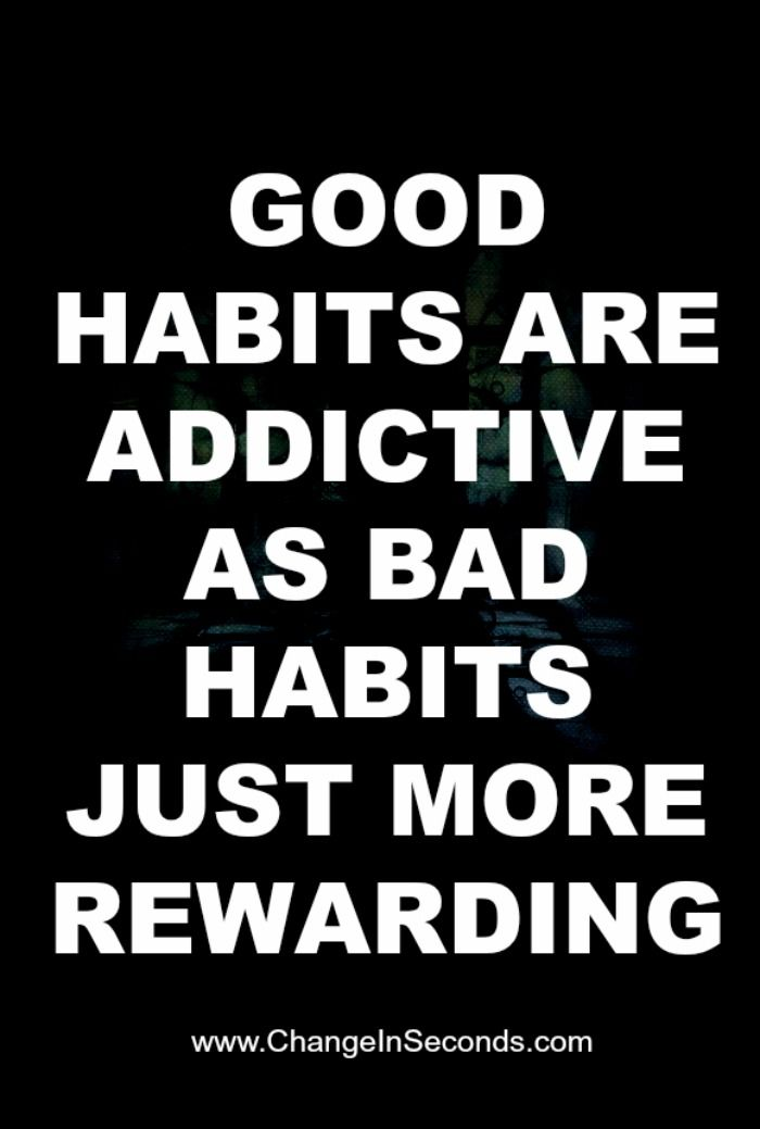 Find more awesome #weightloss #motivation content on website http://www.changeinseconds.com/weight-loss-motivation-68/