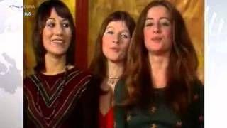 generál együttes csöngess be hozzám - YouTube