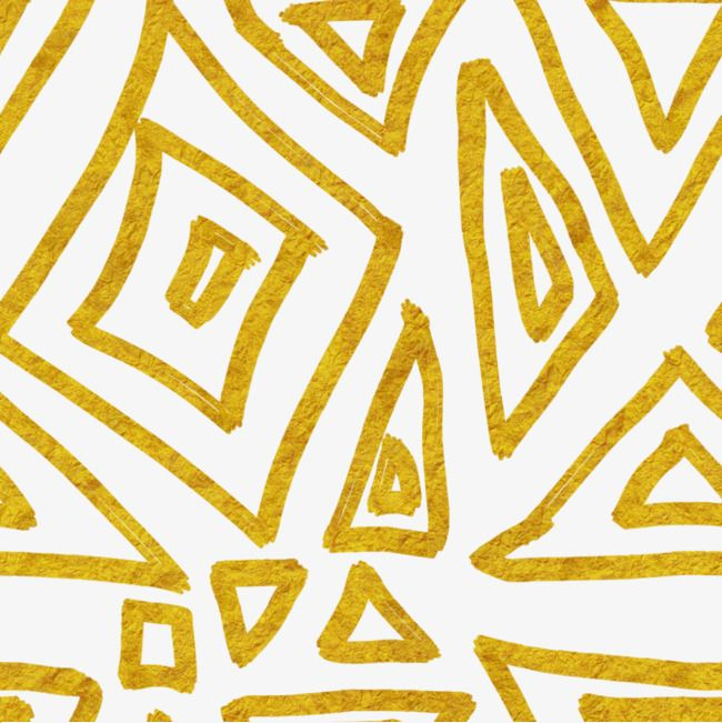 من ناحية رسم زخرفة هندسية Geometric Decor Geometric Hand Painted