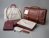 Lotuff Leather