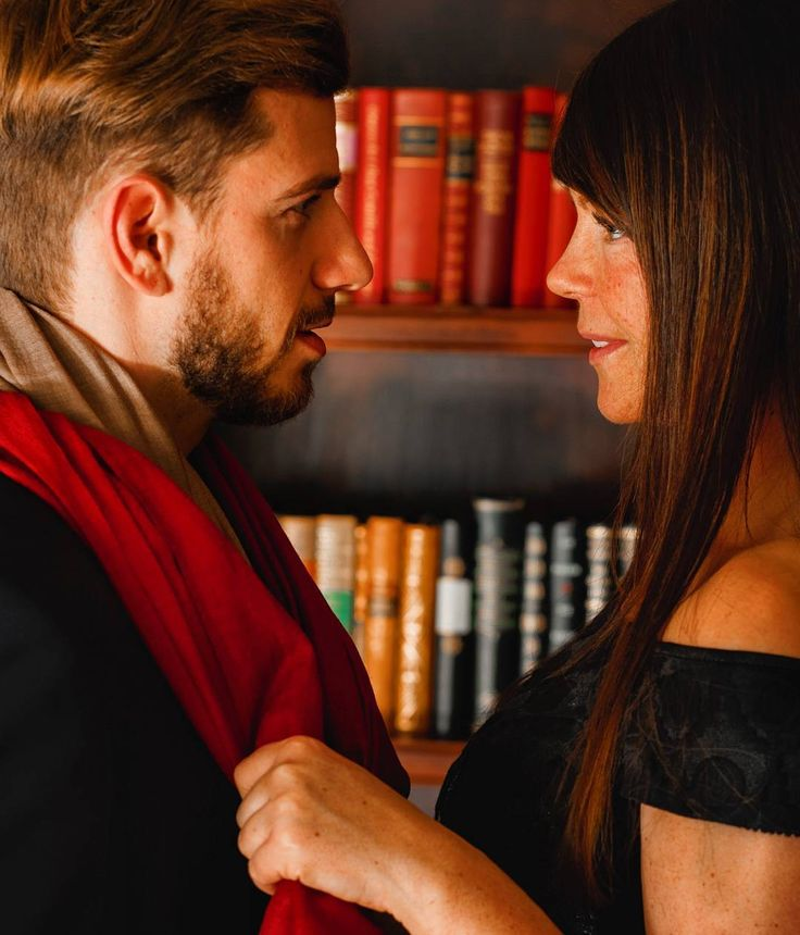 A real gentleman protects everything he loves, especially his woman. All of our products are made with #love and dedicated to protect you in any situation. Be proud of what you have - do everything to keep it.  #menswear #menwithclass #nisantari #accessories #gentleman #luxury #scarf #men #style #mnswr #mensfashion #business #cashmere #model #gentslounge #lookbook #ff #followback #dailystyle #classy #gq #fashion #mensgoods #dapper #quality #fashiorismo #DailyMens #frankfurt #Germany
