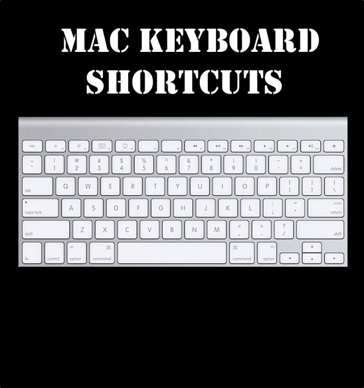 Keyboard Cleaner App