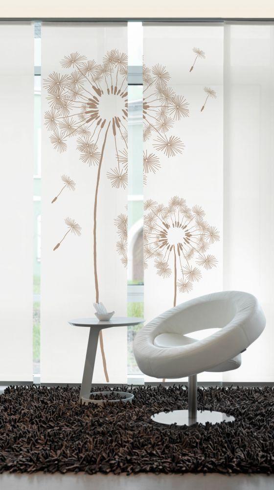 die besten 17 ideen zu k chenfenster vorh nge auf pinterest k chenfenster behandlungen. Black Bedroom Furniture Sets. Home Design Ideas