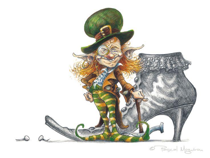 Les 25 meilleures id es de la cat gorie chaussures elfes - Bisounours tout curieux ...
