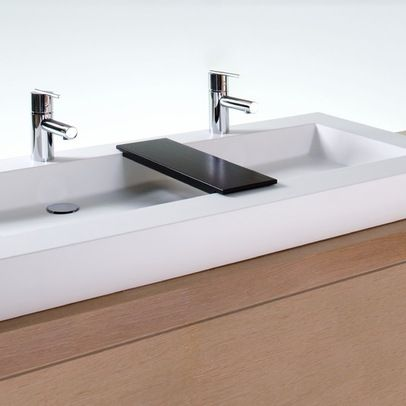 Bathroom Sinks Montreal 17 best kohler | vanity collections images on pinterest | bathroom