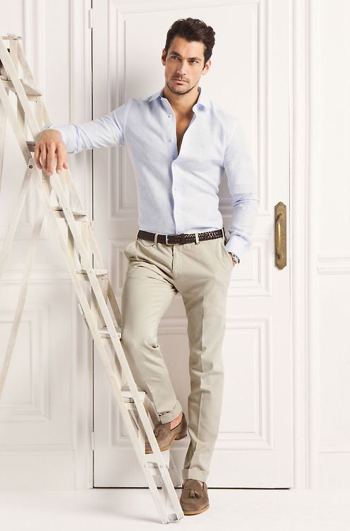 maletrends:   MALE TRENDSA blog about men's fashion, lifestyle & more.