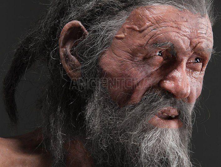Эци. Секреты мумии найдены в ДНК  Древний человек Эци встретил свою смерть в Альпах около 5300 лет назад, но потомки его живут и поныне – на средиземноморских островах Корсика и Сардиния  #Эци #мумия #Древний_человек #ледяной_человек #Альпы #археология #ДНК #исследование  http://ancientcivs.ru/otzi