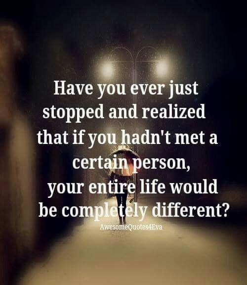 Met Life Quotes 2: Best 25+ Unanswered Prayers Ideas On Pinterest