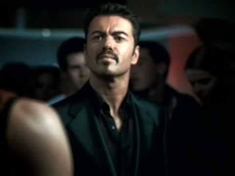 ▶ Whitney Houston & George Michael - If I Told You That - YouTube