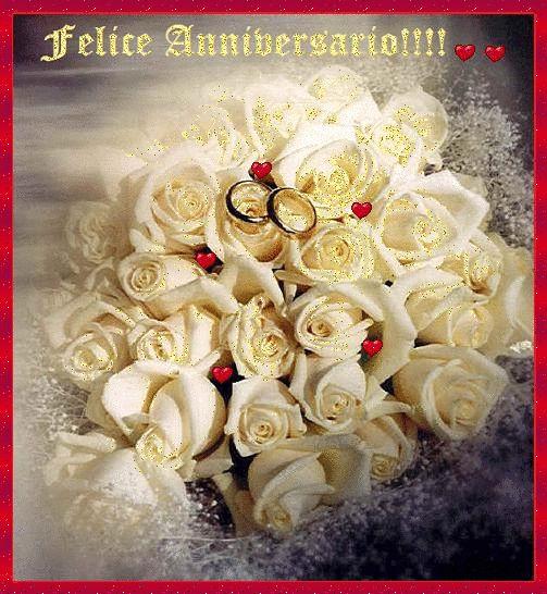 Auguri Matrimonio Whatsapp : Best buon anniversario images on pinterest happy
