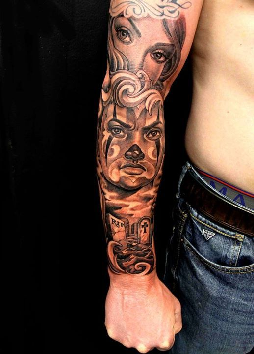 27 best mister cartoon aztec tattoos images on pinterest aztec warrior chicano art and angels. Black Bedroom Furniture Sets. Home Design Ideas