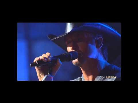 Top 33 Country Wedding Songs for a Perfect Playlist (VIDEO) | Country Rebel