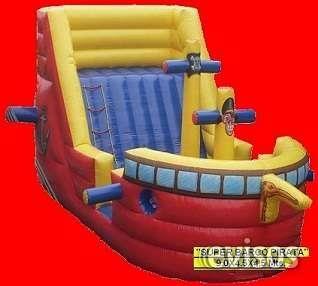 Juegos                             Inflables  Renta y venta de juegos inflables, contamos con gran variedad de juegos inflables para todas las ...  http://iztapalapa.evisos.com.mx/juegos-inflables-id-618281