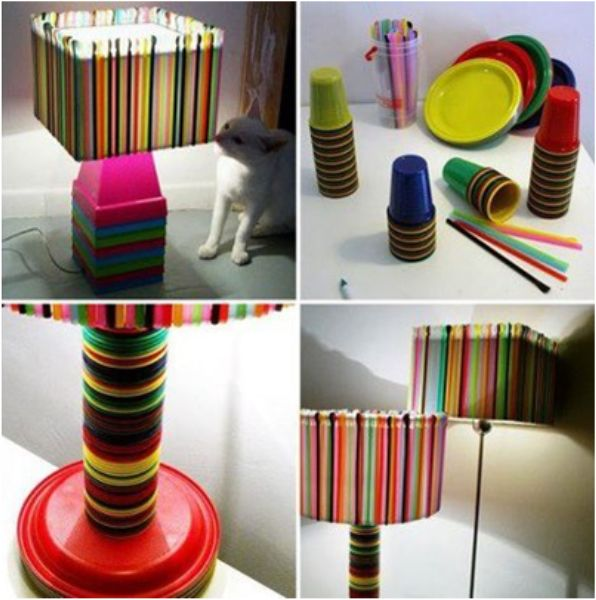 Arts and craft to do fun arts and crafts to do at home for Fun ideas for adults