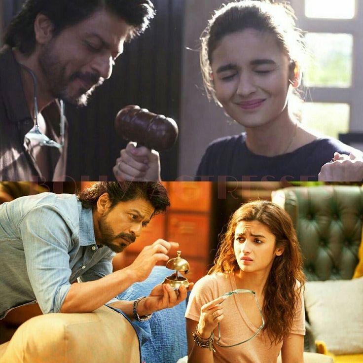 #AliaBhatt #ShahRukhKhan #SRK #DearZindagi #Lovely #beauty #bolly_actresses #bollyactresses #bollywoodactress #bollywoodinsta #bollywood #actress #model #syle #fashion #movie #twitter