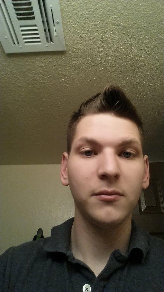 Haarschnitt 79938 Neue Frisuren 2019 Pinterest Hair Chart