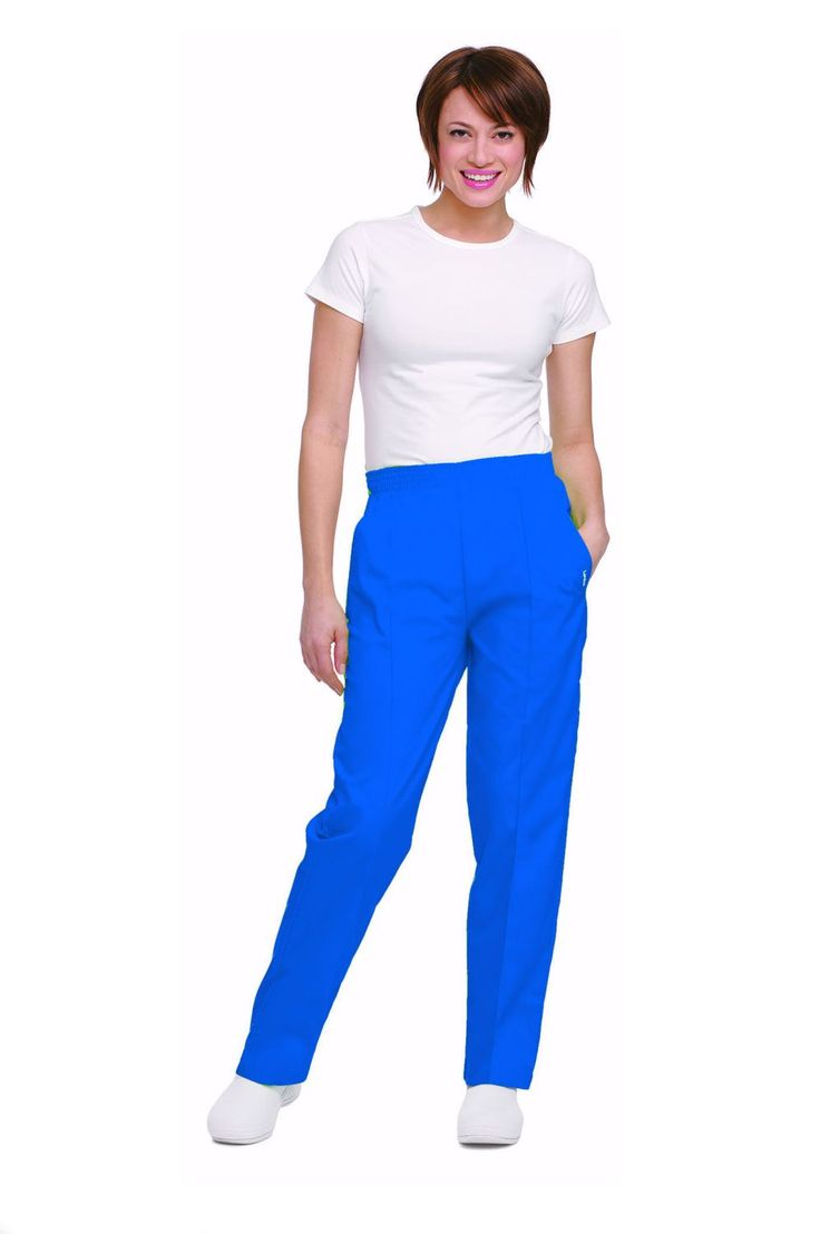 Landau 8320 Classic Pant #Landau #Nursinguniform