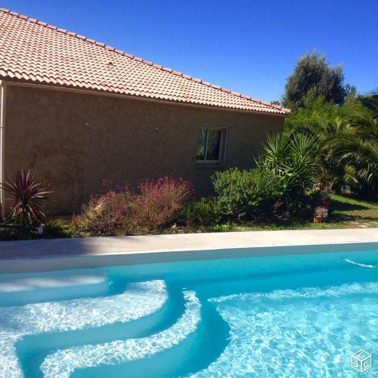 242 best Mon jardin en Corse images on Pinterest Dry garden