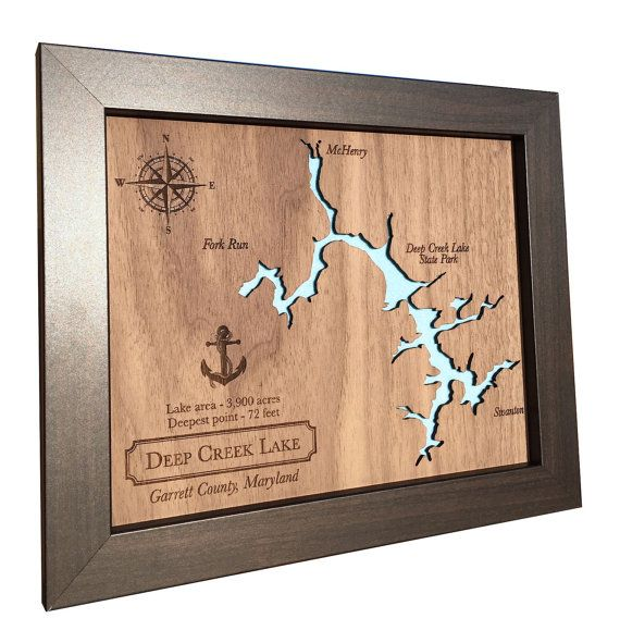 1000+ Ideas About Wood Anniversary Gifts On Pinterest