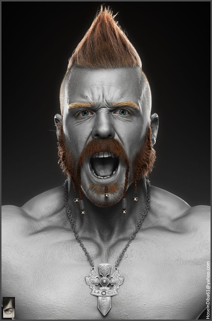 Sheamus done for WWE https://www.instagram.com/hossein.diba https://www.facebook.com/TheArtofHosseinDiba