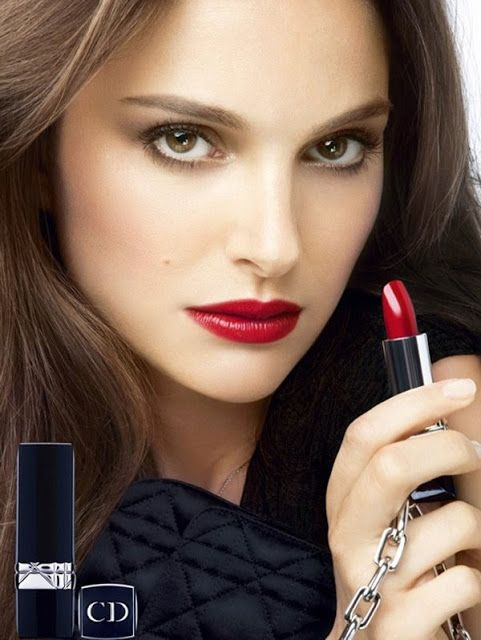 Profumi e make up-il blog: Dior Make Up-Autunno 2013 rossetti,matite labbra e smalti