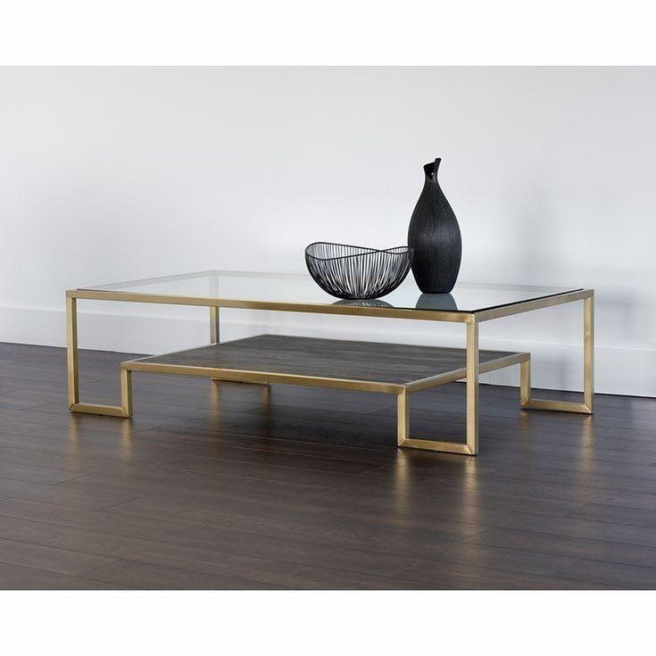 New The 10 Best Home Decor With Pictures تفصيل طاولات حديد حسب الطلب الدمام للتواصل 0597908888 Coffee Table Rectangular Coffee Table Sitting Room Design