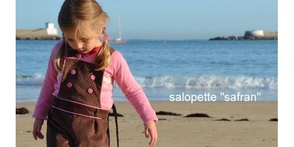 patrones de costura infantil