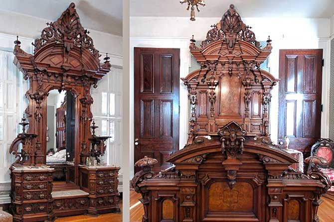 197 Best Antique Furniture I Like Images On Pinterest Antique Furniture Furniture And Old