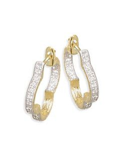 e3d910516 Product image Diamond Hoop Earrings, Gold Rings, Rose Gold, France, Jewelry  Accessories