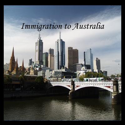 Australia immigration consultant in Hyderabad  Abhinav Outsourcings Pvt. Ltd.  6-3-1191-1196, Brij Tarang,   Above Mebaz Showroom, 2nd Floor,  Besides White House,  Kundanbagh,Begumpet.  Hyderabad-500016. India  Phone No: +91-40-4007-8189, 4002-7916, 4014-6974  Email: hyderabad@abhinav.com