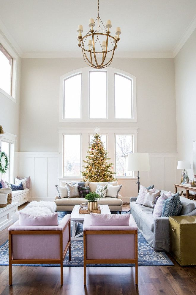 1000 ideas about benjamin moore classic gray on pinterest for Classic gray paint