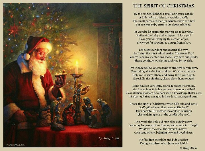 6094 Best Images About Tis The Season To Be Jolly On