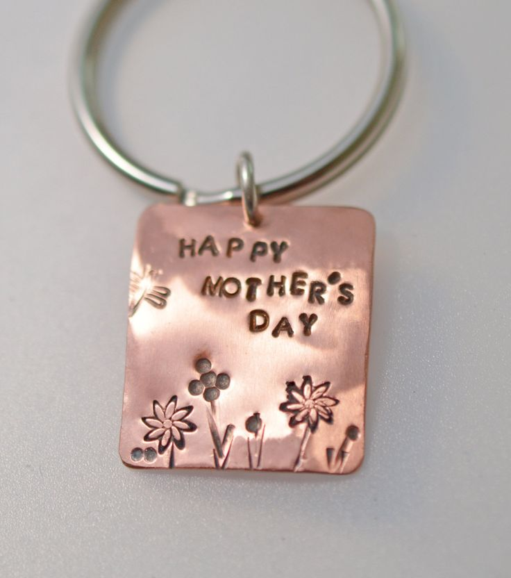 Happy mothers day date