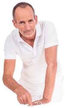Dieser Muskel macht Kopf- und Nackenschmerzen! Entspanne ihn direkt! – Birgt Kiesler