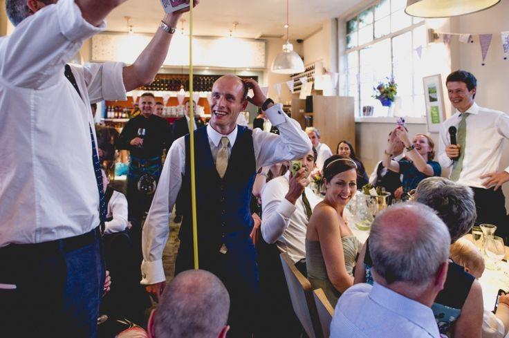 Lido-Cafe-Wedding-Photographer079