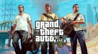 Latest GTA 5 Game Cheats for PlayStation and Xbox