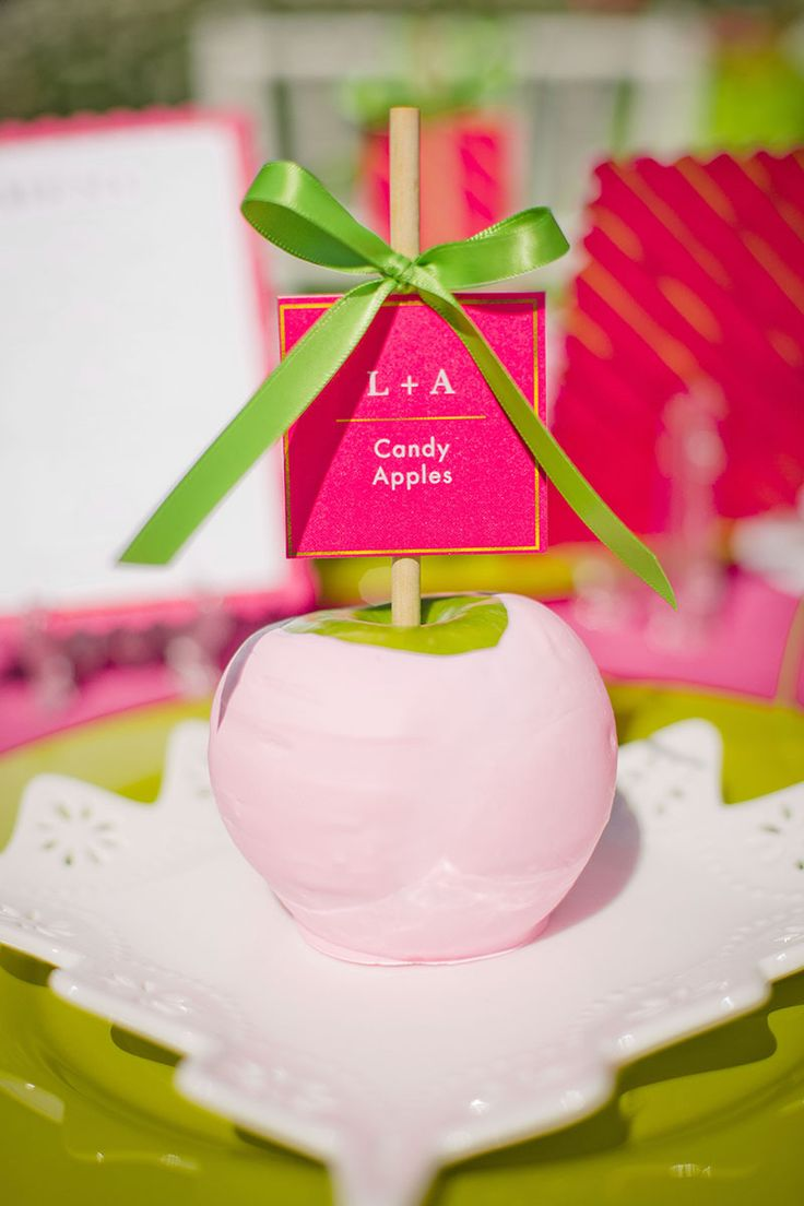 92 best Fabulous Favor Ideas images on Pinterest Gifts Marriage