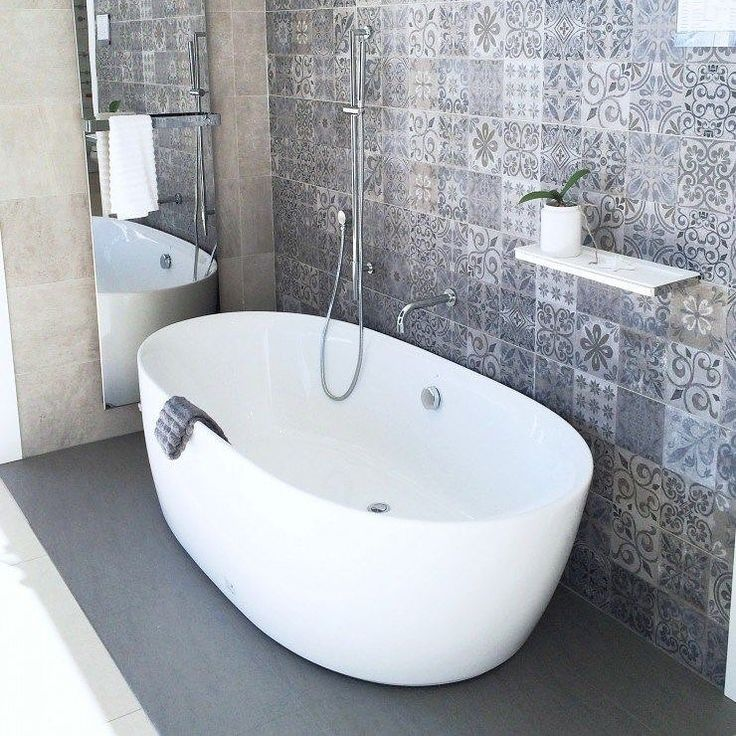 Best 25 Bathtub Redo Ideas On Pinterest Home Decor