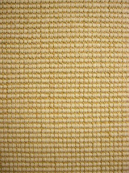 de 25 bedste id er inden for seagrass carpet p pinterest