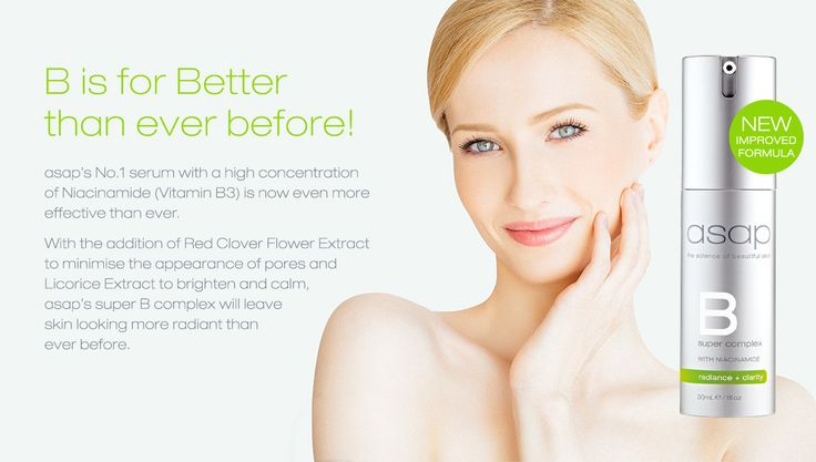 New improved skin can be yours. Check out the latest skincare products available at our cosmetic surgery in Double Bay Sydney.  Ph: 02 9362 1426