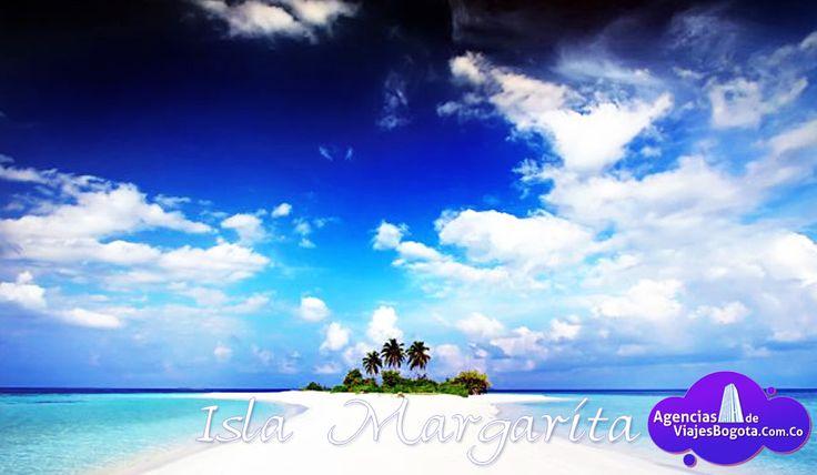 PLANES A ISLA MARGARITA DESDE BOGOTA, Salidas desde Bogota, Plan a Isla Margarita Todo Incluido, Viajes a Isla Margarita, Promociones a Isla Margarita, Paquetes a Isla Margarita. http://www.AgenciasDeViajesBogota.com.co/