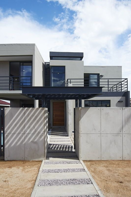 PPC Botswana gives away Cemcrete finished dream home valued at 4 million Pula