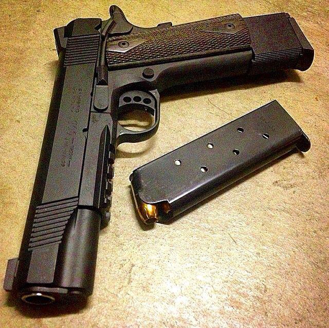 how to get rai gun