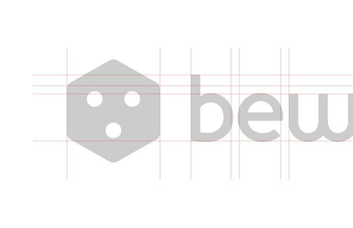 Bewise -  Branding   by Skinn Branding Agency