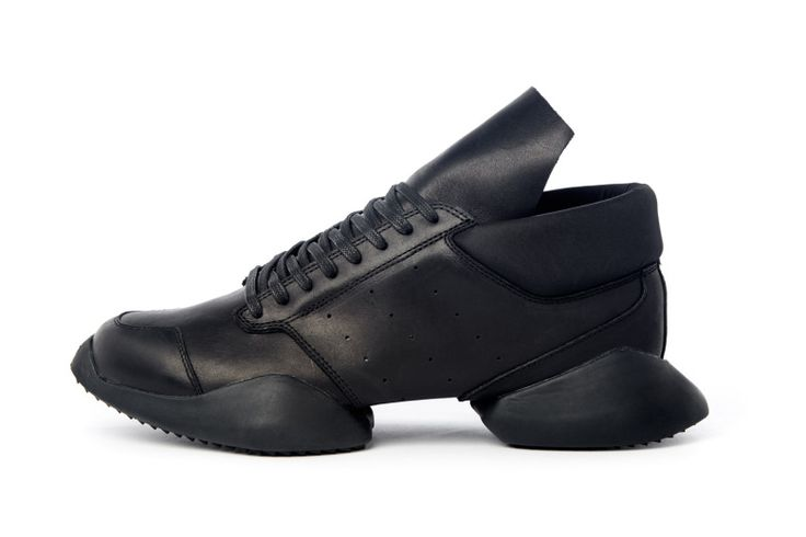 Adidas 2016 Shoes