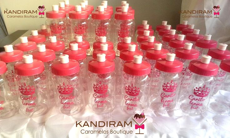 CILINDROS PERSONALIZADOS.. cotiza los tuyos !!!! buscanos en facebook como KANDIRAM