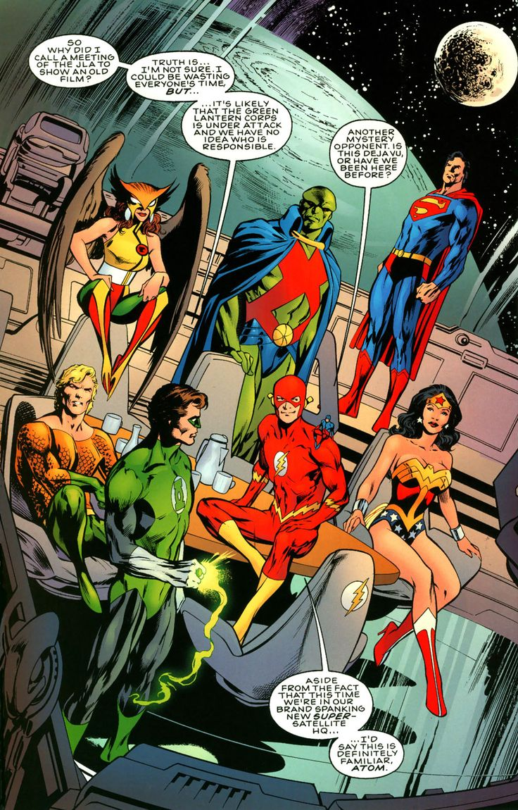 845 best Alan Davis images on Pinterest | Comic books, Comics and ...