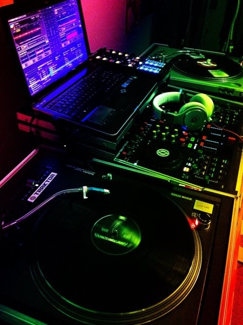 17 best images about music gear on pinterest vinyls dj for House music beats